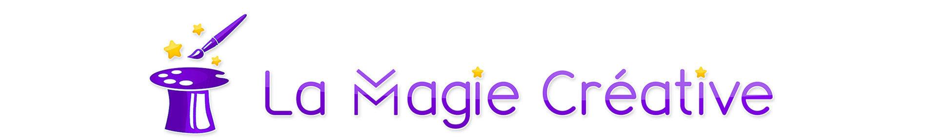 Magie creative